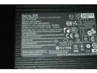 Dell alienware x51 r2 330w power supply