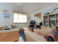 Three Double Bedroom House, Henry Doulton Drive, Tooting SW17, £1800 Per Month