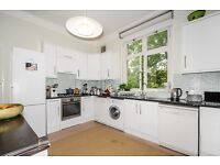***FOUR bedroom FLAT for RENT - Groveway***