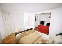 FANTASTIC VALUE ONE BEDROOM APARTMENT TO RENT, RECENTLY REFURNISHED, STYLISH KITCHEN AND BATHROOM