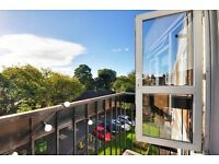 LARGE MODERN 1 BED FLAT - EALING AREA - AVAILABLE IN NOVEMBER - REALLY GOOD VALUE - CLOSE TO TRAINS
