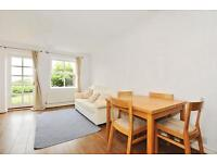 3 bedroom house in St Christophers Place, East Oxford,