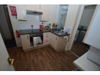 4 bedroom house in Queen Street, Treforest, Pontypridd