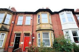 6 bedroom house in Cavendish Place, Jesmond, Newcastle Upon Tyne, NE2