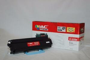 Whole Sell Price Compatible Toner Cartridges In Canada