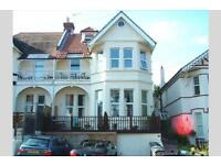 3 bedroom house in Alum Chine, BH4