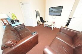 50% OFF SECOND MONTHS RENT | STUNNINGLY REFURBISHED ROOM TO LET IN GATESHEAD | REF: RNE01217