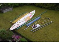 Wind Surfer for Sale