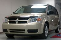2010 Dodge Grand Caravan STOW N GO 7 PASSAGER