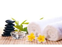 Indian massage in harrow with Indian girls 60mins £50.00