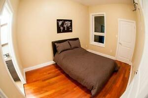 One Bed Space Left in Luxurious Student Unit Kingston Kingston Area image 12