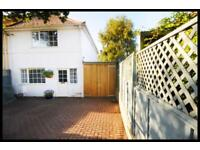 5 bedroom house in Boslowick Road, Falmouth, TR11