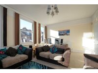 4 bed 2 bath apartment, Shrubbery Road, Streatham SW16 £2450per month