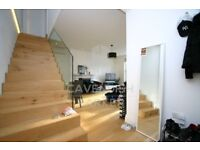 STUNNING 2 BED 2 BATH APMT- SPLIT LEVEL- CLOSE TO WEST HAMPSTEAD & FINCHLEY RD- AMAZING LOCATION