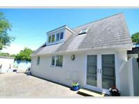 3 bedroom house in Sandbanks, BH13