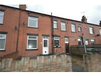 3 bedroom house to rent in Beeston