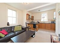 Mornington Avenue - Well presented two double bedroom