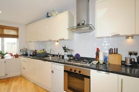 ***2 DOUBLE BED flat to rent - Kennington Road***