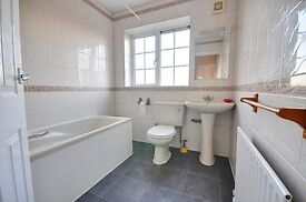 Newly Refurbished 3 Bed - Only £1795!