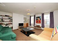 Scawfell Street. Spacious 2 bedroom Apartment to LET in a fantastic area *HOXTON*