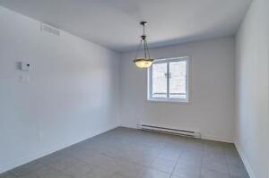 New Condo for rent 4 1/2, 2 bdr, **1 MONTH FREE** Aylmer plateau Gatineau Ottawa / Gatineau Area image 14