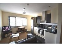Lovely 2 Bedroom Apartment, Bristol Road South, Birmingham