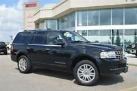 2014 Lincoln Navigator LIMITED | ULTIMATE | NAVI | SUNROOF |