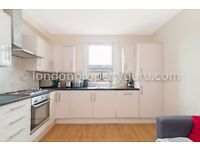 3 Bed 2 Bath Maisonette Wimbledon With Great Space And Size