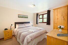 2 bedroom house in Hornash Lane, Ashford, TN26 (2 bed) (#1010509)