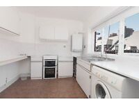 CHEAP! 1 double bedroom flat close to Regent's Park £280pw!!! CALL NOW AND BOOK YOUR VIEWING!