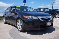 2010 Acura TSX 2.4l! Guaranteed Approval! New MVI!