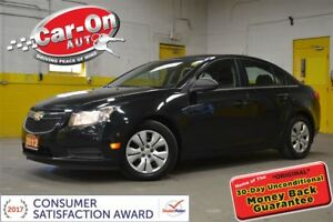 2012 Chevrolet Cruze LS A/C POWER GROUP BLUETOOTH