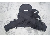 Hippy chick 4 position baby carrier