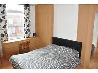 3bedroom Through Terrace Copperfield Drive, LS9