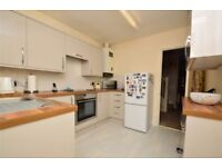 Amazing 3 Bedroom house Available now