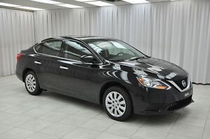 2016 Nissan Sentra ASK ABOUT OUR CERTIFIED PRE-OWNED PROGRAM!! 1