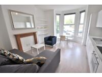 *STUNNING 2 BED- PRIME WEST HAMPSTEAD*