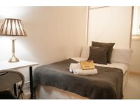Northern Quarter Stunning Serviced 2 Bedroom Apartment. New York Style. ONLY £450 per week, SERVICED