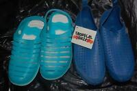 ****** GREAT PRICE for 2 pairs VERY NICE WOMEN`S Shoes *****