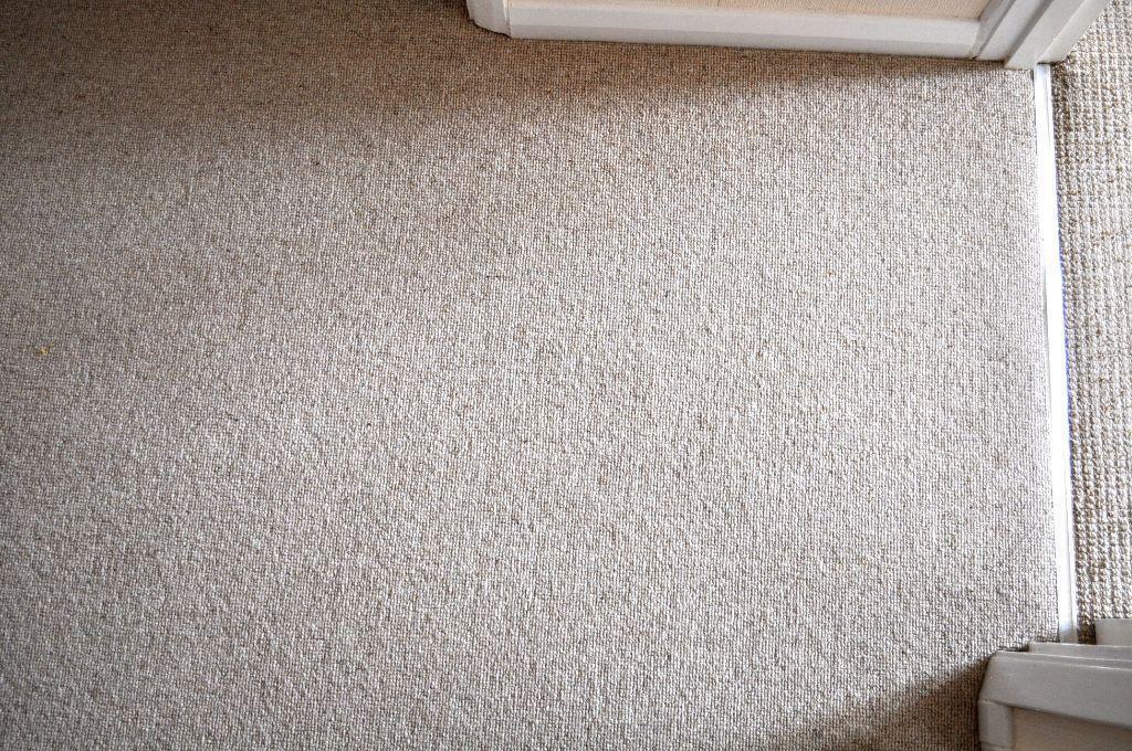 Brand new berber carpet offcut 11 39 9 x 2 m 6 39 7 for Best berber carpet brands