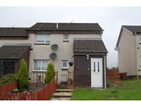 To Let - 41 Mulben Place, Glasgow, Glasgow, G53 7UP