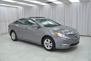 2011 Hyundai Sonata ----------$1000 TOWARDS ACCESSORIES, WARRANT