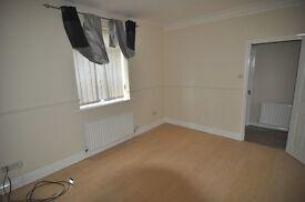 3 Bedroom house in Halfmoon Lane, Spennymoor Freshly Decorated Throughout
