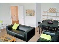 Large sunny west end flat suitable available on short stay basis all bills included PRIVATE PARKING