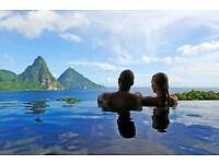 Actor/Actress real life couple needed for 5 star South East Asia villa resort fashion video!