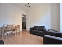 1 bed flat with separate living room located off Essex Road N1