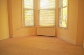 ** TWO BEDROOM AVAILABLE NOW IN SE22 **
