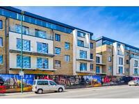1 bedroom flat in Argo House, Kilburn Park Road, Maida Vale NW6