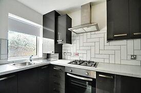 Amazing Value One Bedroom Flat - Furnished - Gated - Garden - £1275 PCM!!