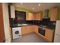 Spacious 1 bedroom flat to rent on Creighton avenue, East Ham
